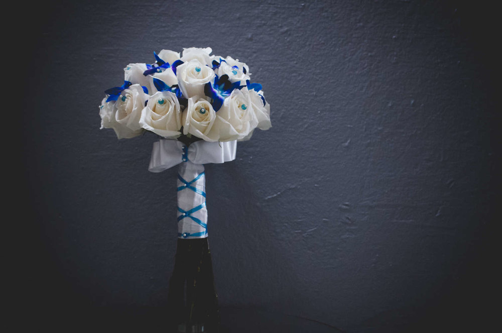 2_Weddings_Carla Rodriguez_Photography_Photographer_Richmond Hill_Georgia.jpg