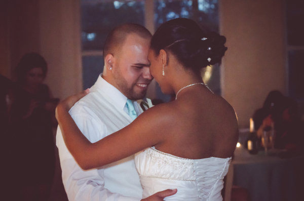 3_Weddings_Carla_Rodriguez_Photography_Photographer_Richmond HIll_Georgia.jpg