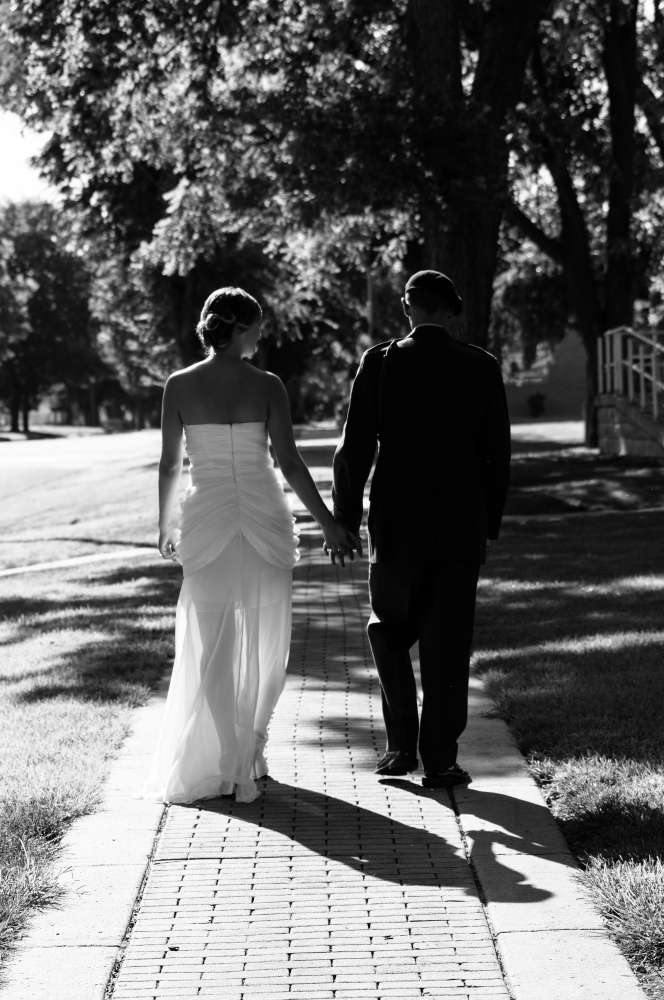 6_Weddings_Carla_Rodriguez_Photography_Photographer_Richmond Hill_Georgia.jpg
