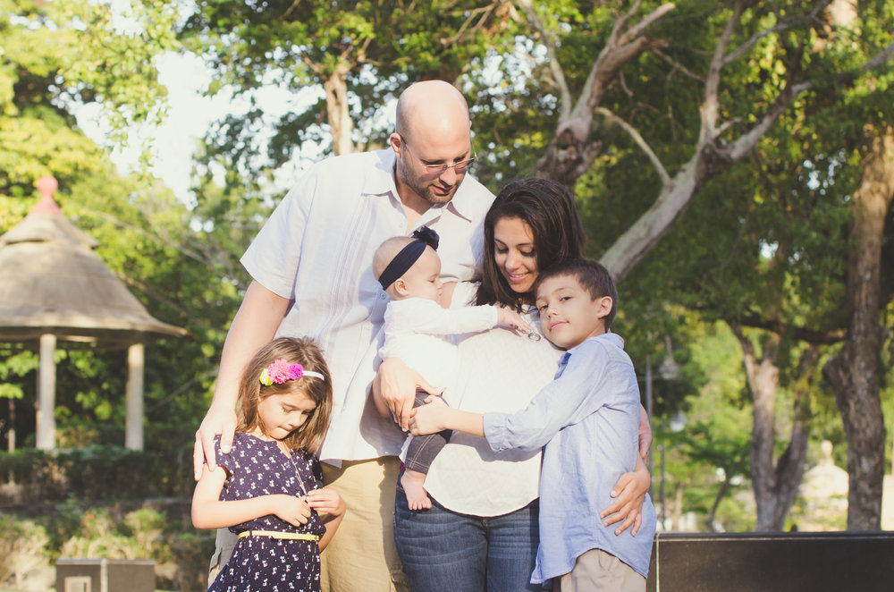 6_Families_Carla_Rodriguez_Photography_Photographer_Richmond Hill_Georgia.jpg