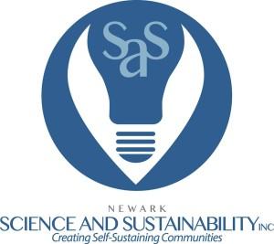 SAS-Logo-300x267.jpg