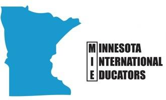 Minnesota International Educators