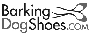 barking-dog-shoes-logo.jpg