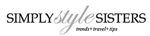simply-style-sisters-logo.jpg