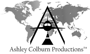ashley-colburn-productions-logo.jpg