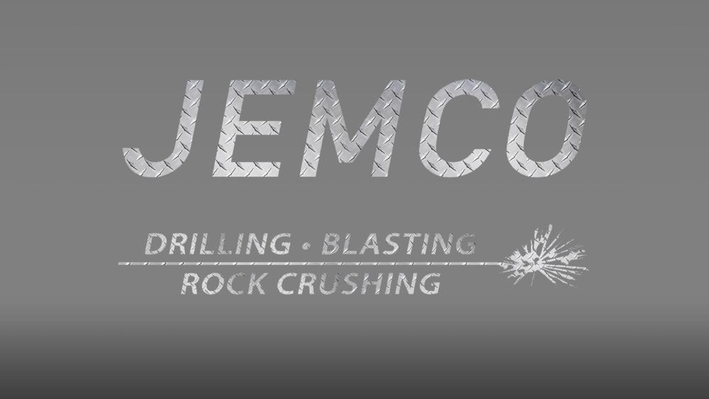 Jemco Inc. Logo