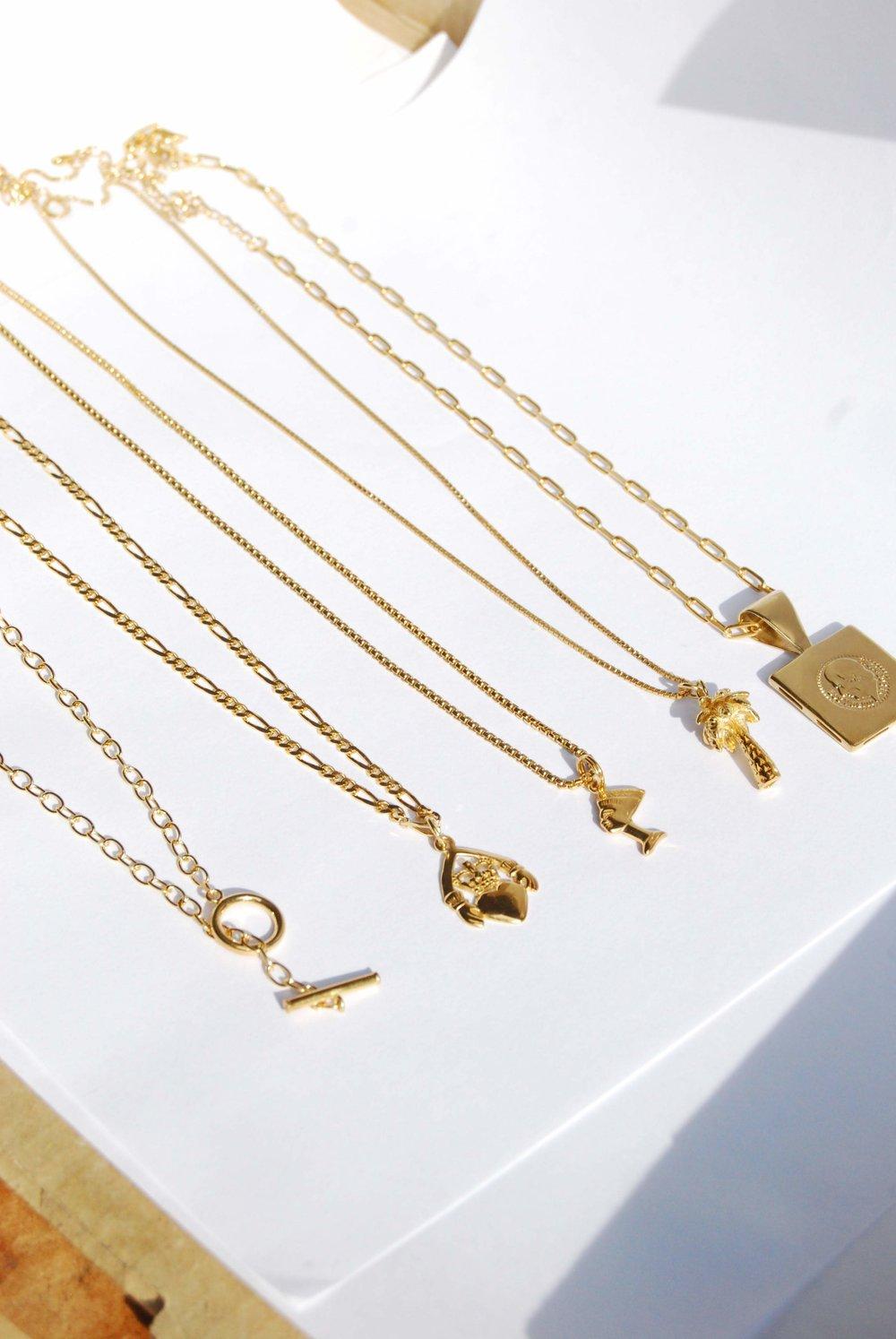 seol gold chain charms.jpg