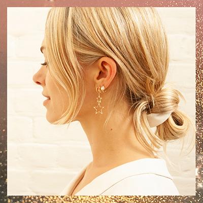amy earrings seol gold.jpg