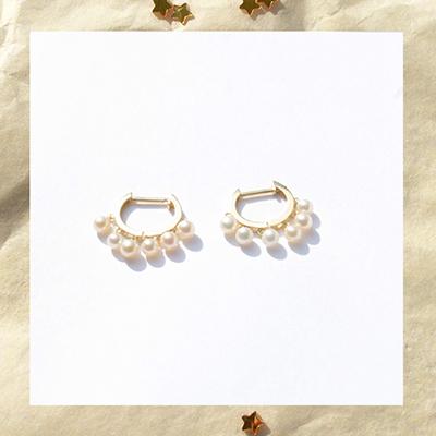 seol gold pearl hoops.jpg