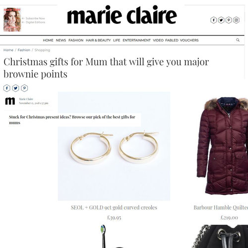 marie+claire+press.jpg