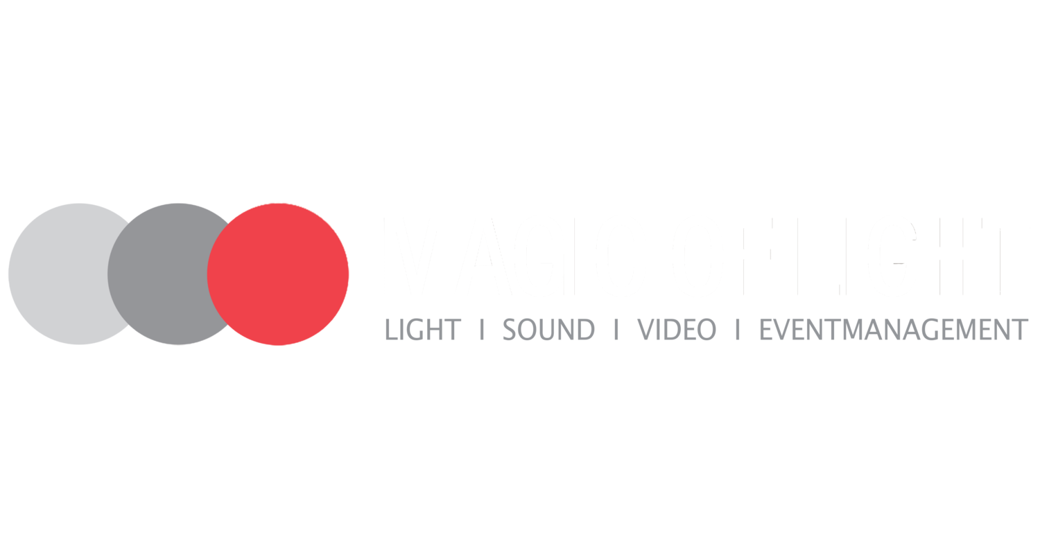 Magic of Light GmbH