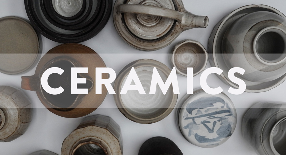banner_ceramics.jpg