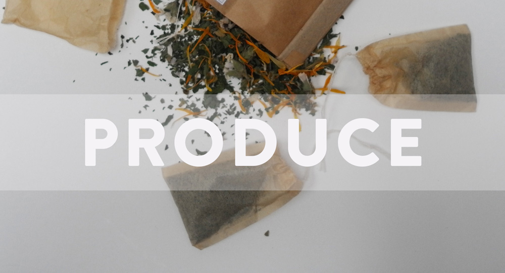 banner_produce.jpg