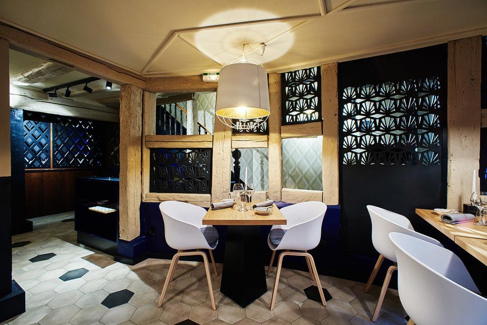 le-frichtis-restaurant-02