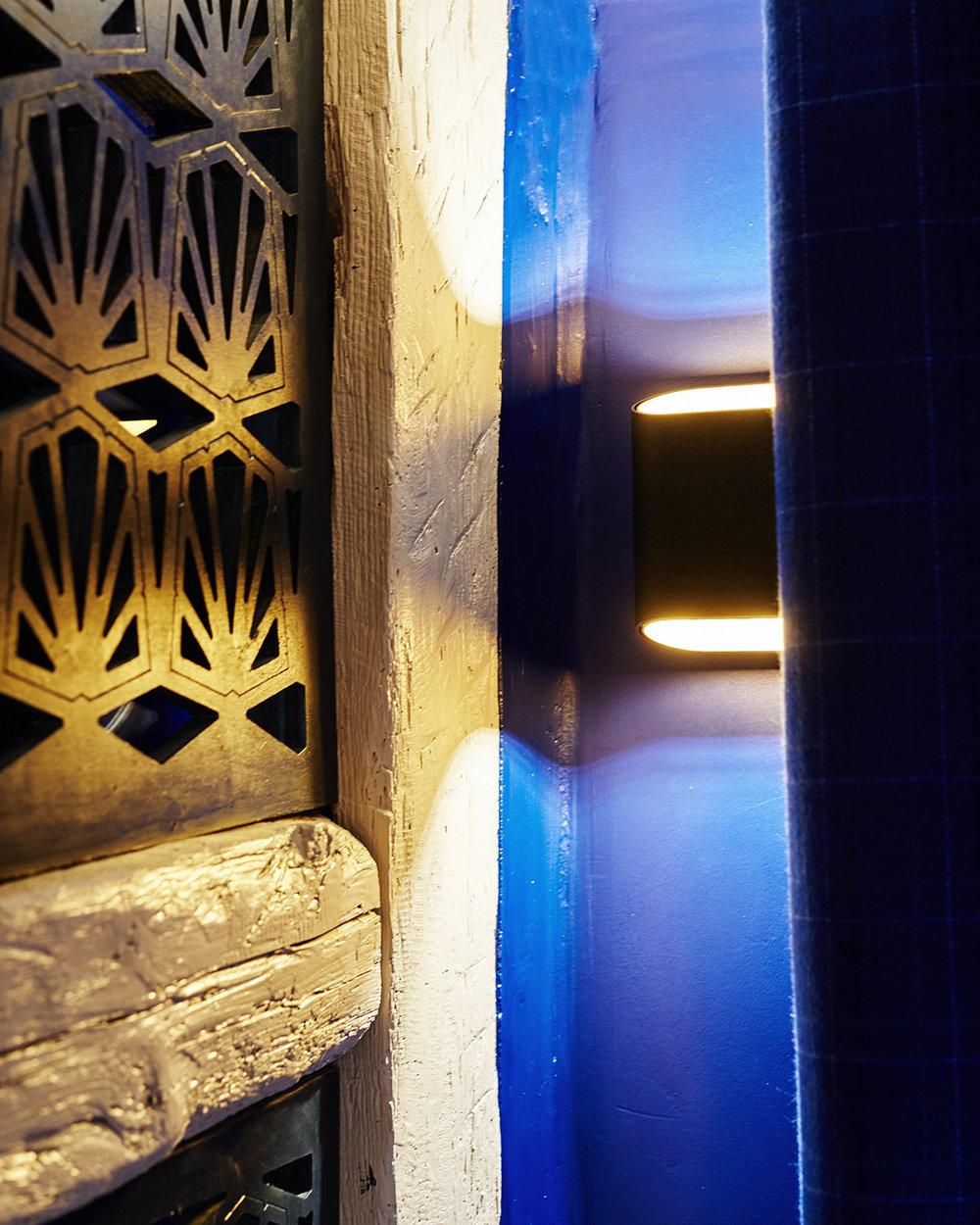 le-frichtis-restaurant-03