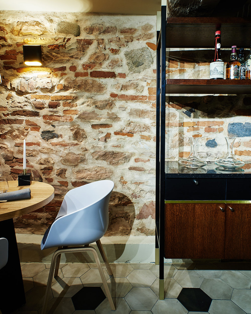 le-frichtis-restaurant-06