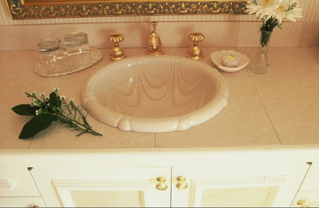Wyn_Bath8.jpg