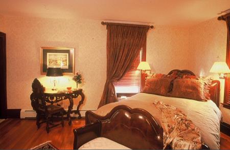 Wyn_Room5.jpg