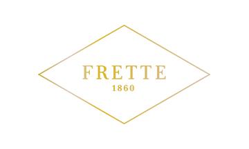 frette-logo-gold.jpg