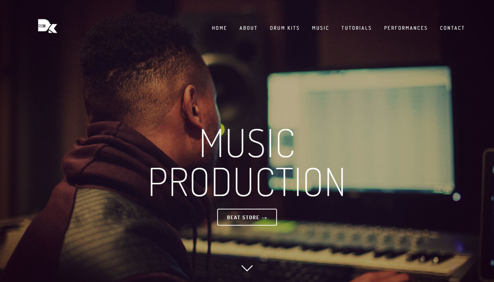 music-squarespace-spacesquared-website-design.jpg