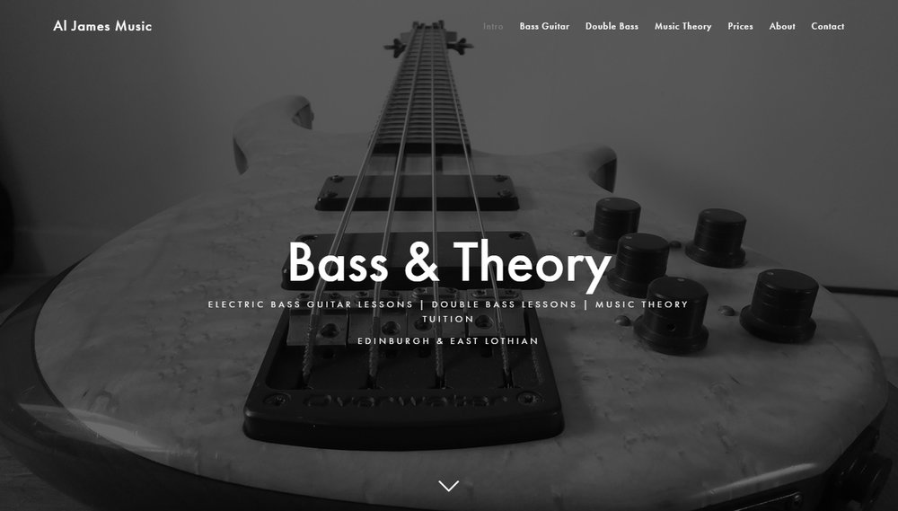 music-teacher-website-design-edinburgh-london-glasgow.jpg