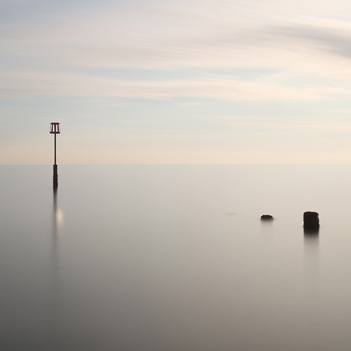 John Mullins Photography -