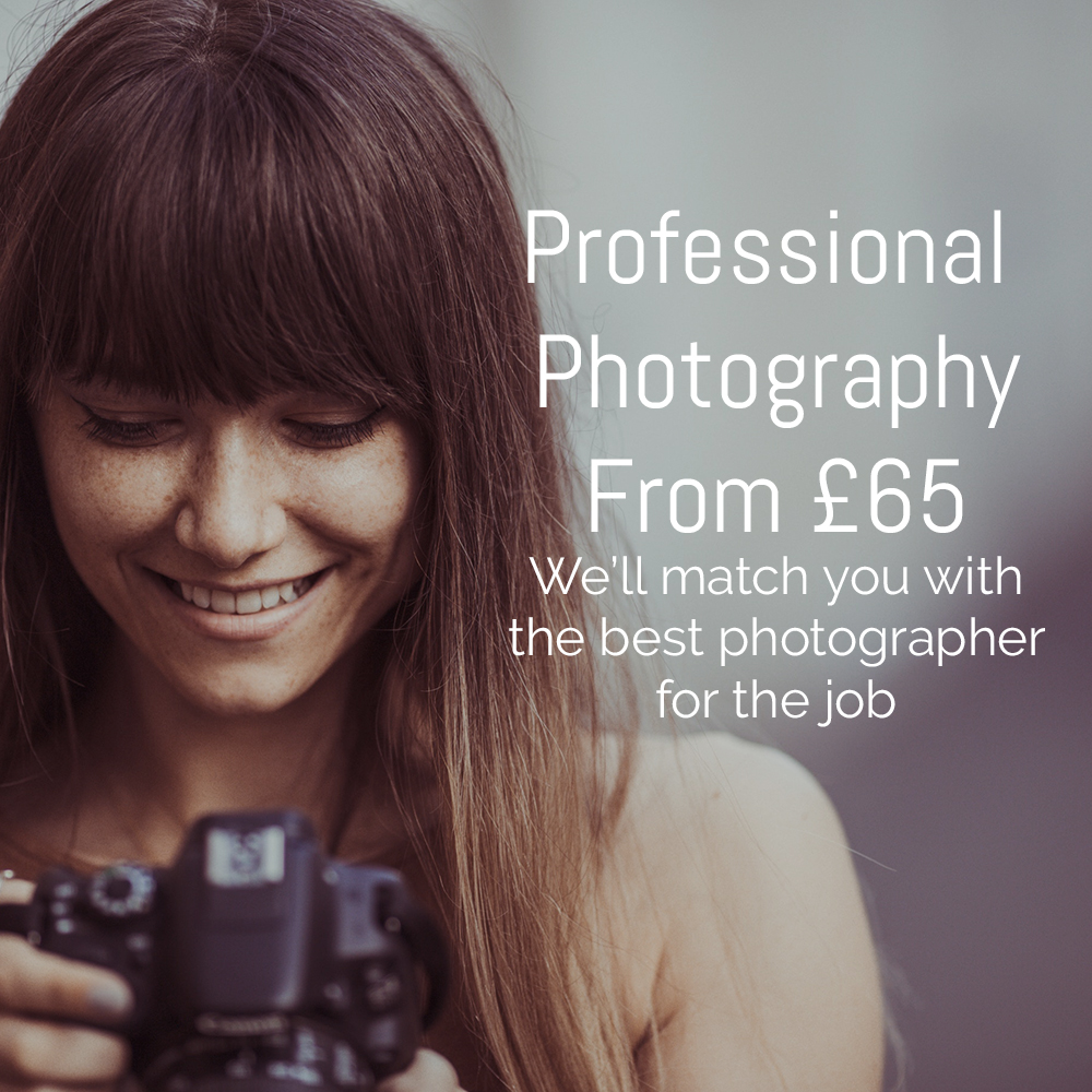 Ad-affordable-professional-photography-london-uk-north-south-east-west.jpg