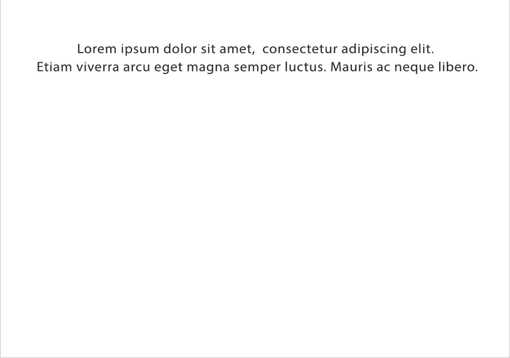 test 4.jpg