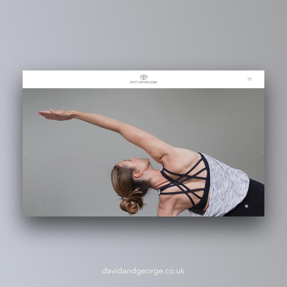 squarespace-website-design-london-edinburgh-uk-david-and-george-jenni-convey-yoga-service.jpg
