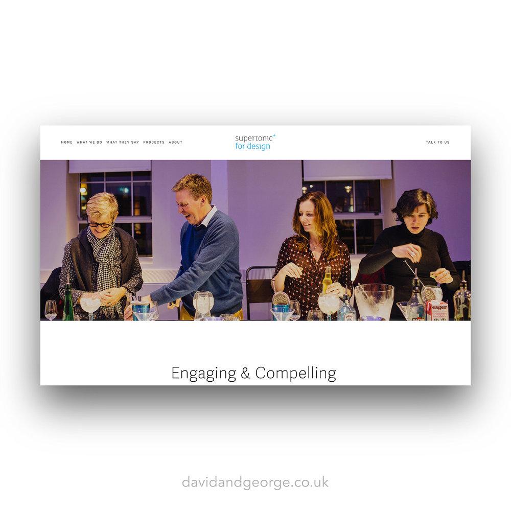 squarespace-website-design-london-edinburgh-uk-david-and-george-supertonic-top-interior-design-website-examples.jpg