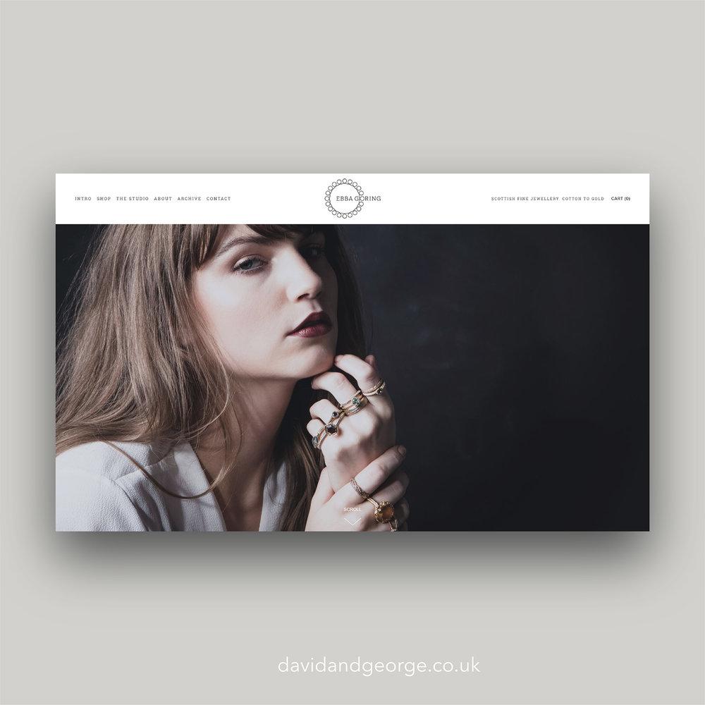 squarespace-website-design-london-edinburgh-uk-david-and-george-ebba-goring-jewellery-maker-scotland.jpg