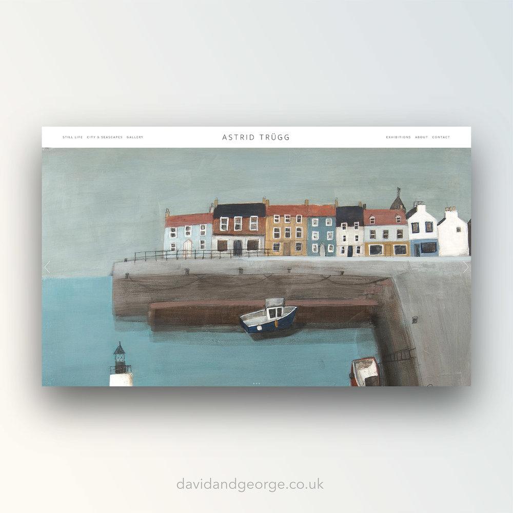 squarespace-website-design-london-edinburgh-uk-david-and-george-astrid-trugg-artist.jpg