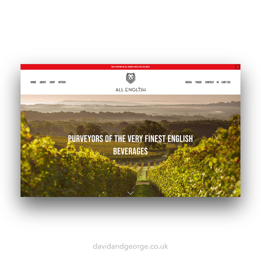 squarespace-website-design-london-edinburgh-uk-david-and-george-all-english-distribution-london-ecommerce.jpg