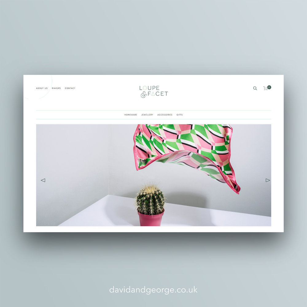 squarespace-website-design-london-edinburgh-uk-david-and-george-loupe-and-facet-squarespace-ecommerce-examples.jpg