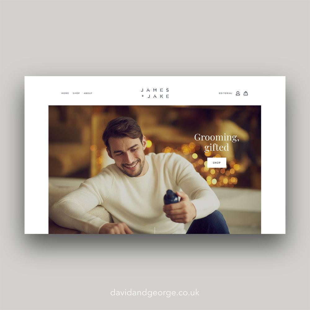 squarespace-website-design-london-edinburgh-uk-david-and-george-james-and-jake-mens-grooming-website-store-ecommerce.jpg