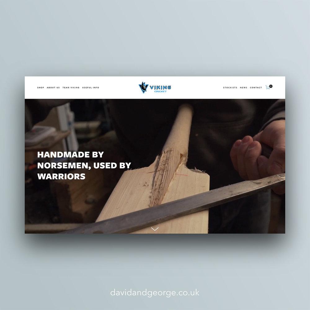 viking-cricket-yorkshire-squarespace-website-design-sports-fitness-craft-artisan-10.jpg