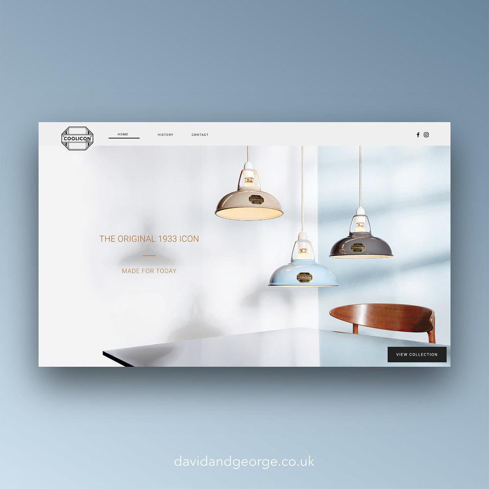 squarespace-website-design-london-edinburgh-uk-david-and-george-coolicon-lighting-squarespace-ecommerce-example.jpg