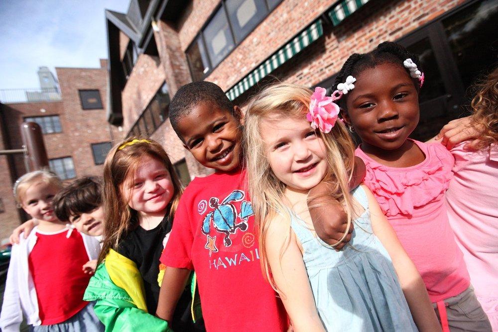 preschoolplayground.jpg