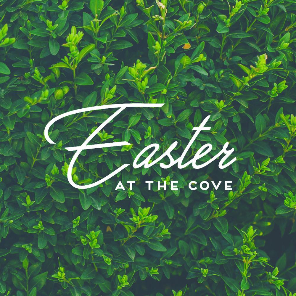 EATC_InviteCard-01.jpg