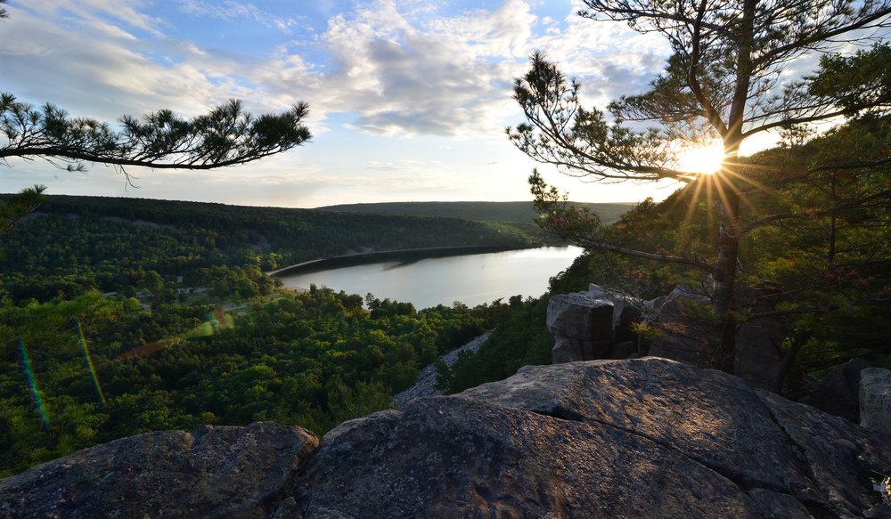 Devil's Lake Sauk County WI.jpg