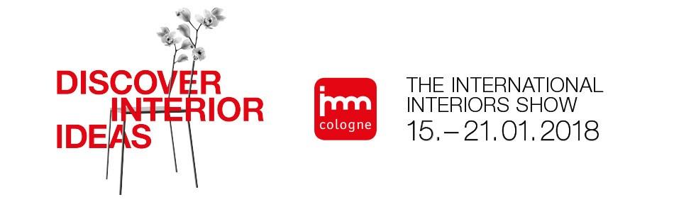 cologne-2018-header
