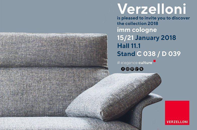 verzelloni-cologne-2018-invite