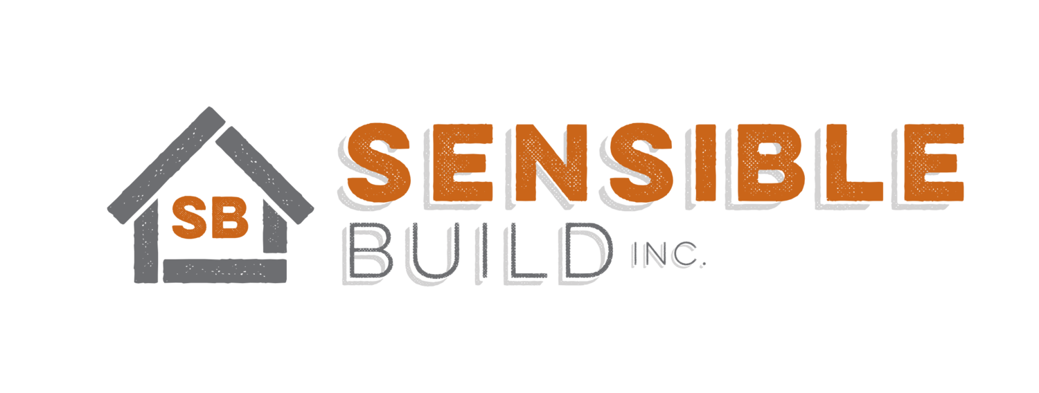 Sensible Build, Inc.