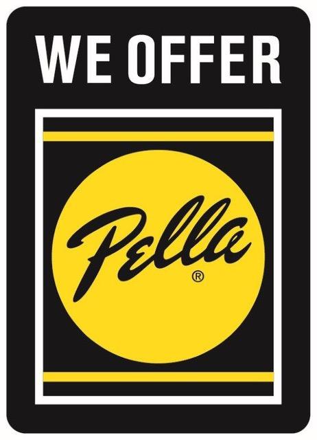 We Offer Pella.jpeg