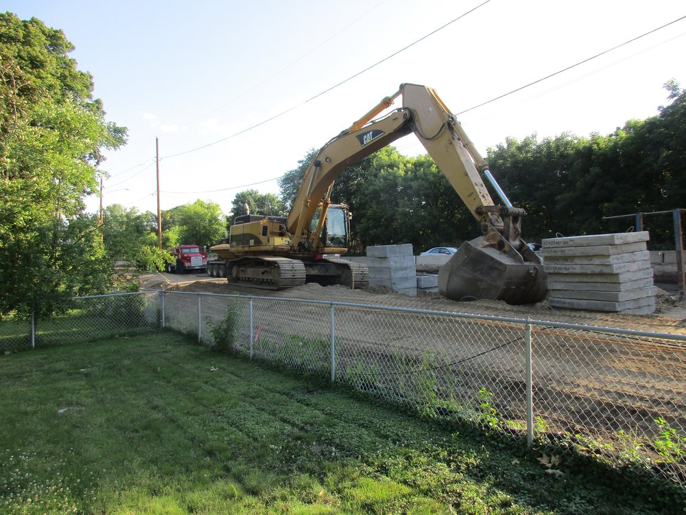 Real-estate-attorney-update-normandale-boulevard-project-minneapolis.jpg