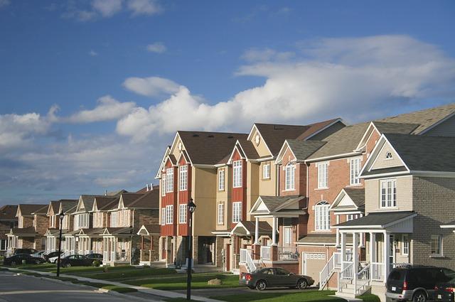 Real-estate-attorney-eminent-domain-case-study-minneapolis.jpg