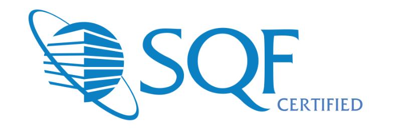 SQF_logo.jpg