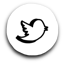Twitter bird icon 64px 90dpi.png