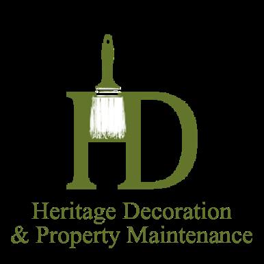 heritage_decoration_logo square.png