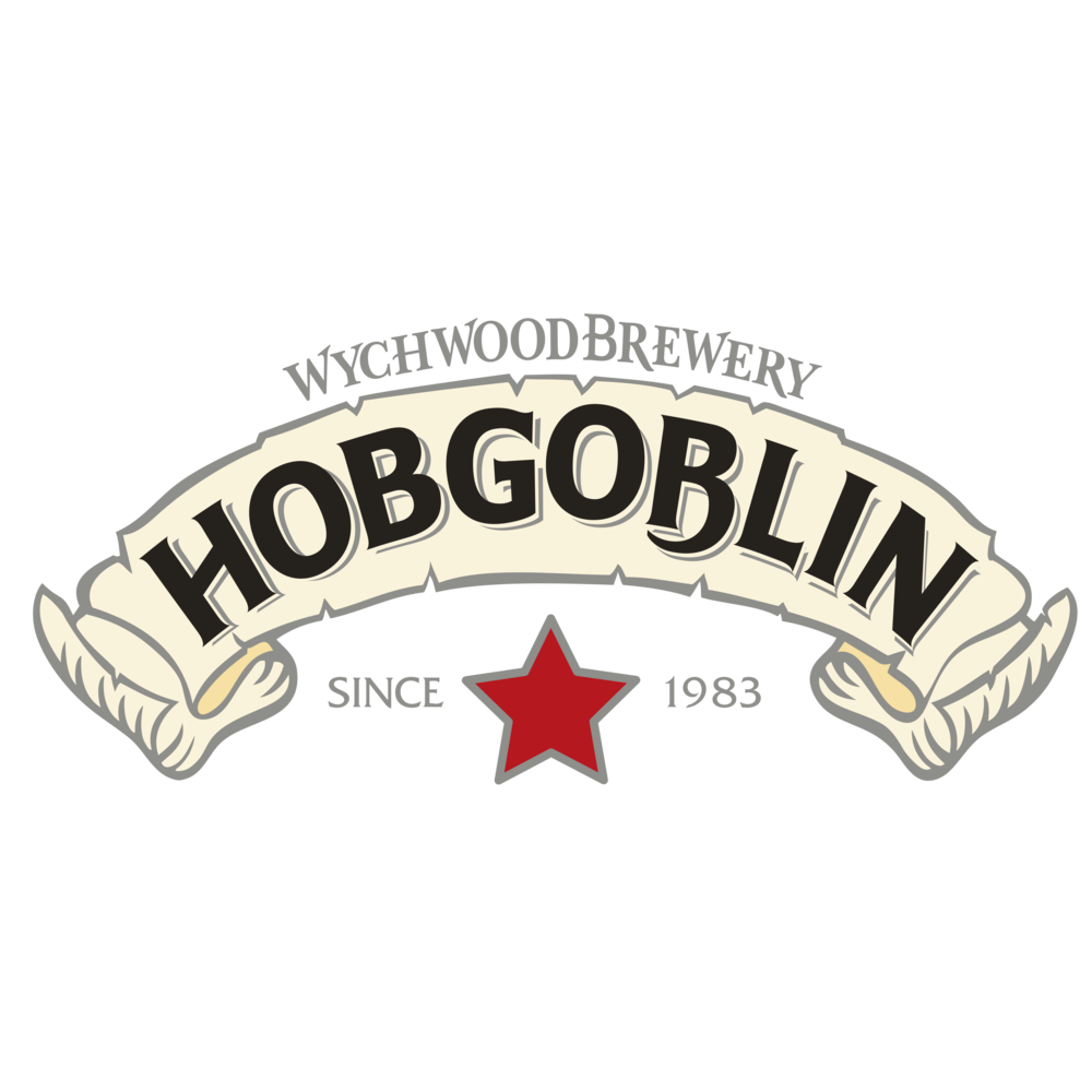 Hobgoblin Banner Logo 2016 square.png
